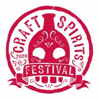 Craft Spirits Festival Logo
