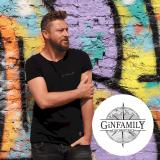 Oliver von @ginfamily_de