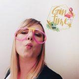 Jen von @Gintime_with_Jane