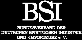 BSI_Logo-1024x512