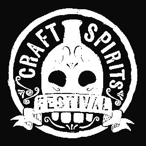 csf logo rgb_white