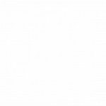 csf logo no date rgb_white